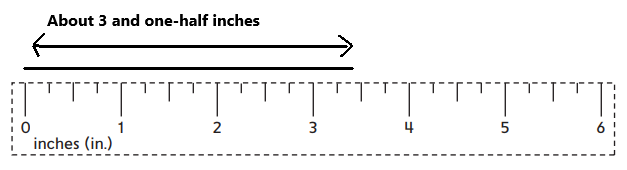 Everyday-Math-Grade-2-Home-Link-9.4-Answer-Key-2