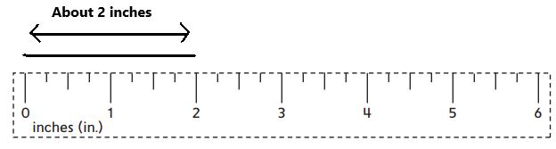 Everyday-Math-Grade-2-Home-Link-9.4-Answer-Key-3