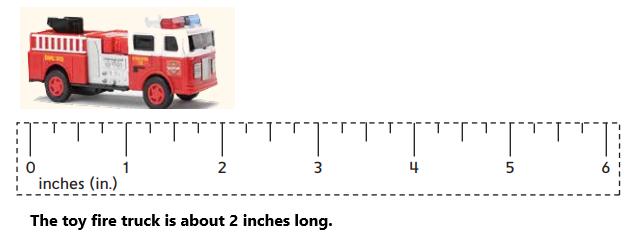 Everyday-Math-Grade-2-Home-Link-9.4-Answer-Key-4