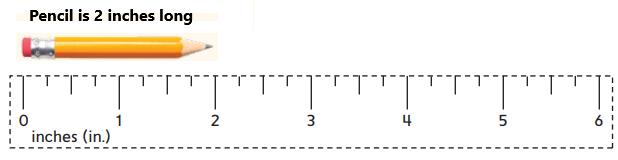 Everyday-Math-Grade-2-Home-Link-9.4-Answer-Key-6