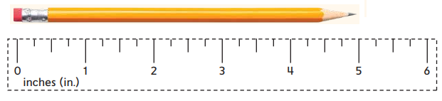Everyday-Math-Grade-2-Home-Link-9.4-Answer-Key-7