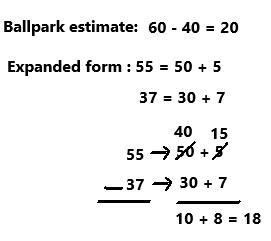 Everyday-Math-Grade-2-Home-Link-9.7-Answer-Key-1