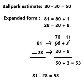 Everyday-Math-Grade-2-Home-Link-9.7-Answer-Key-2