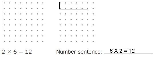 Everyday Math Grade 3 Answers Unit 3 Operations-16