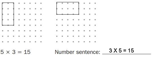 Everyday Math Grade 3 Answers Unit 3 Operations-17