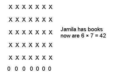 Everyday Math Grade 3 Answers Unit 3 Operations-19