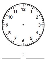 Everyday Math Grade 3 Home Link 1.3 Answer Key 1