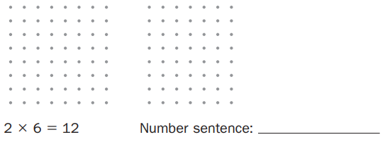 Everyday Math Grade 3 Home Link 3.10 Answer Key 1
