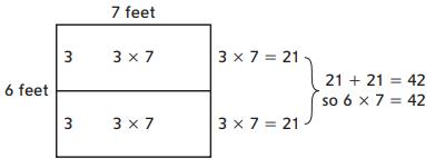 Everyday Math Grade 3 Home Link 5.6 Answer Key 1
