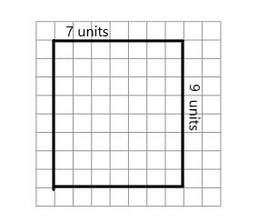 Everyday Math Grade 4 Home Link 2.1-1