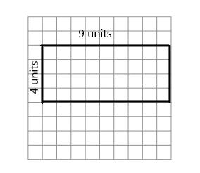 Everyday Math Grade 4 Home Link 2.1