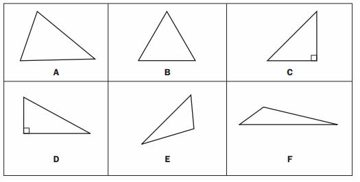 Everyday Math Grade 4 Home Link 2.10 Answer Key 50.2