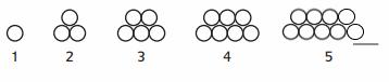 Everyday-Math-Grade-4-Home-Link-2.13-Answer-Key-50.5
