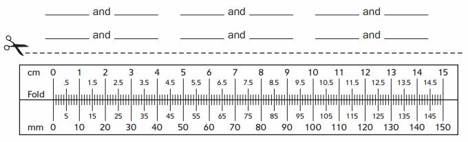Everyday Math Grade 4 Home Link 3.12 Answer Key 70.6