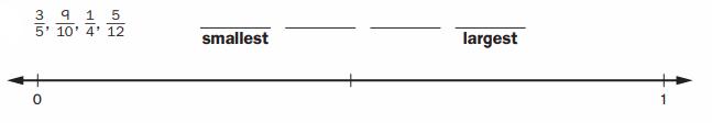 Everyday Math Grade 4 Home Link 3.7 Answer Key 60.2