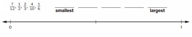 Everyday Math Grade 4 Home Link 3.7 Answer Key 60.3