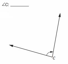 Everyday Math Grade 4 Home Link 6.10 Answer Key 40.3