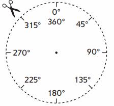 Everyday Math Grade 4 Home Link 6.9 Answer Key 30.6