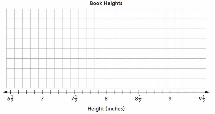 Everyday Math Grade 4 Home Link 8.5 Answer Key 29