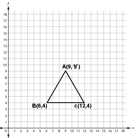 Everyday Math Grade 5 Answers Unit 4 Decimal Concepts; Coordinate Grids-15