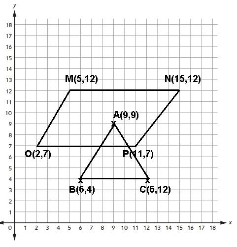 Everyday Math Grade 5 Answers Unit 4 Decimal Concepts; Coordinate Grids-16
