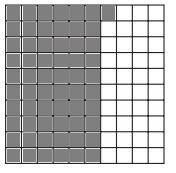 Everyday Math Grade 5 Answers Unit 4 Decimal Concepts; Coordinate Grids-19