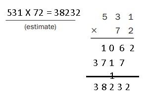 Everyday Math Grade 5 Answers Unit 4 Decimal Concepts; Coordinate Grids-2