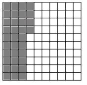 Everyday Math Grade 5 Answers Unit 4 Decimal Concepts; Coordinate Grids-20