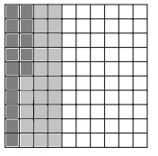 Everyday Math Grade 5 Answers Unit 4 Decimal Concepts; Coordinate Grids-23