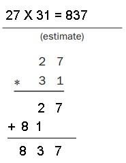 Everyday Math Grade 5 Answers Unit 4 Decimal Concepts; Coordinate Grids-24