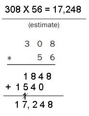 Everyday Math Grade 5 Answers Unit 4 Decimal Concepts; Coordinate Grids-25