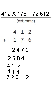 Everyday Math Grade 5 Answers Unit 4 Decimal Concepts; Coordinate Grids-26