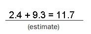 Everyday Math Grade 5 Answers Unit 4 Decimal Concepts; Coordinate Grids-27