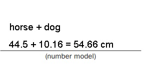 Everyday Math Grade 5 Answers Unit 4 Decimal Concepts; Coordinate Grids-31
