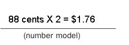 Everyday Math Grade 5 Answers Unit 4 Decimal Concepts; Coordinate Grids-38