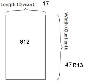 Everyday Math Grade 5 Answers Unit 4 Decimal Concepts; Coordinate Grids-39
