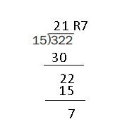 Everyday Math Grade 5 Answers Unit 4 Decimal Concepts; Coordinate Grids-5