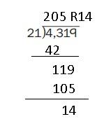 Everyday Math Grade 5 Answers Unit 4 Decimal Concepts; Coordinate Grids-6