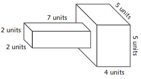 Everyday Math Grade 5 Home Link 1.11 Answer Key 1