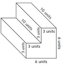 Everyday Math Grade 5 Home Link 1.11 Answer Key 2