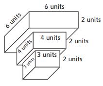 Everyday Math Grade 5 Home Link 1.11 Answer Key 3