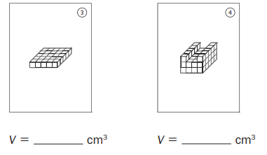 Everyday Math Grade 5 Home Link 1.12 Answer Key 1