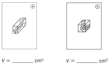 Everyday Math Grade 5 Home Link 1.12 Answer Key 2