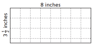 Everyday Math Grade 5 Home Link 1.5 Answer Key 1