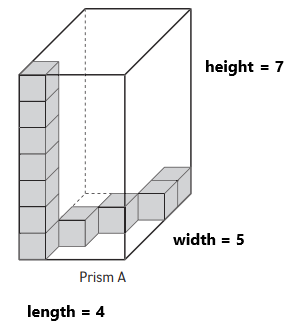 Everyday-Math-Grade-5-Home-Link-1.7-Answer-Key-1