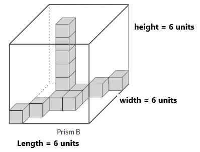 Everyday-Math-Grade-5-Home-Link-1.7-Answer-Key-2