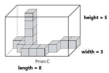 Everyday-Math-Grade-5-Home-Link-1.7-Answer-Key-3