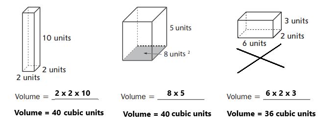 Everyday-Math-Grade-5-Home-Link-1.9-Answer-Key-1