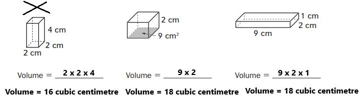Everyday-Math-Grade-5-Home-Link-1.9-Answer-Key-2