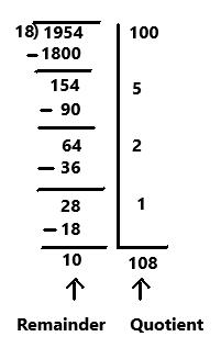 Everyday-Math-Grade-5-Home-Link-2.12-Answer-Key-2